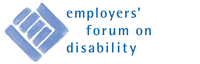 Employers Forum on Disability